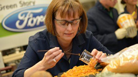 Debbie Mielewski