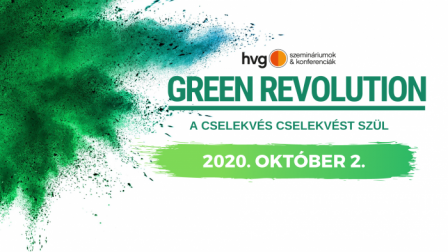 GREEN REVOLUTION web-700×394