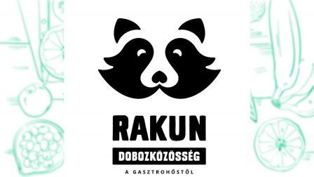 Rakun_