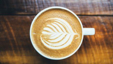 kávé_f