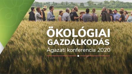 omkikonferencia_Kiemelt 16-9