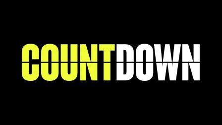 03_Countdown_TEDcom_cover