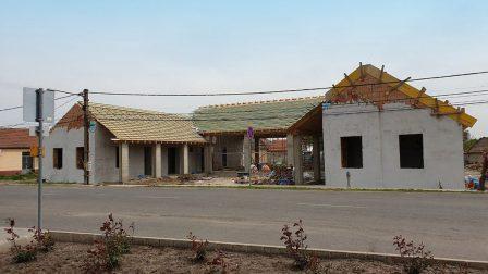 Mezozombori-termeloi-piac