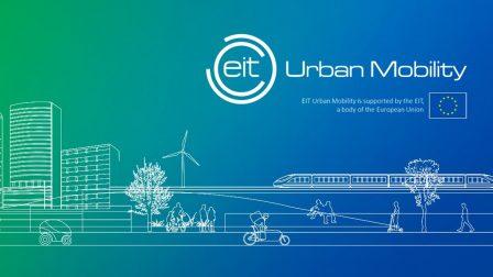 Urban mobility_