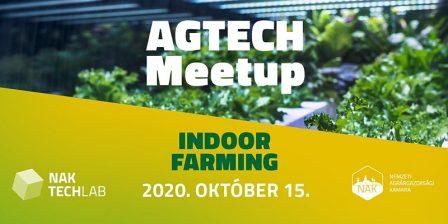 agtech-meetup