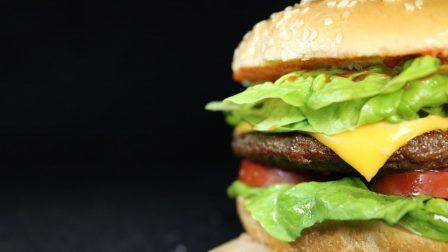 burgerking-1