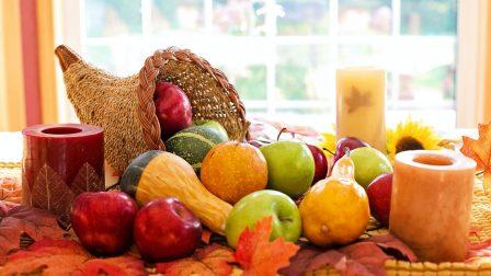 A szezonális zöldség-gyümölcs választása nem csak a környezet védi, hanem minket is