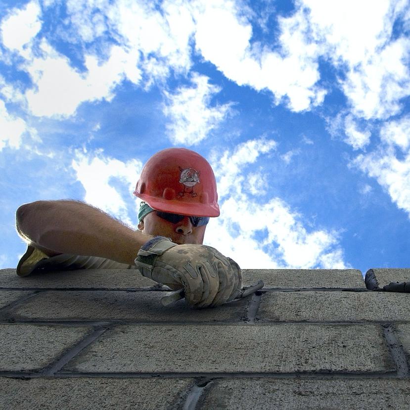 160 ezer zöld munkahelyet teremtene az uniós épületkorszerűsítési program