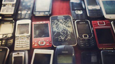 mobil hulladék_