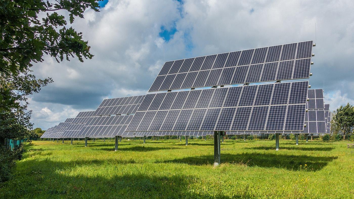 Egyre több megújuló energiát termelünk, de mi a helyzet a tárolásukkal?