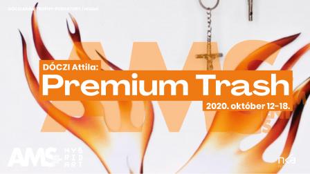 premiumtrash_Kiemelt 16-9