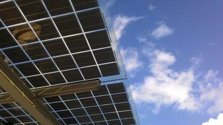 solar-panel-918492_1920-1