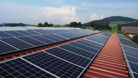 Napelem-támogatási rendszer: nem kell pánikba esni a változtatások miatt