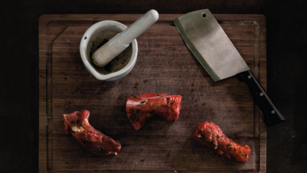 steak_Kiemelt 16-9