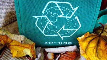 újrahasznosítás_
