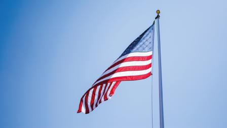 us_flag_Kiemelt 16-9