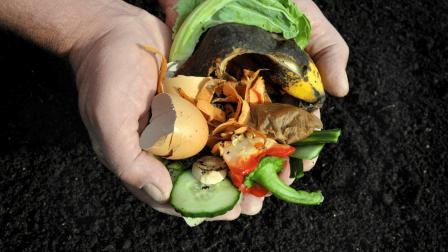 A konyhai hulladék jövője: új szabályok az EU-s hulladékgazdálkodás területén