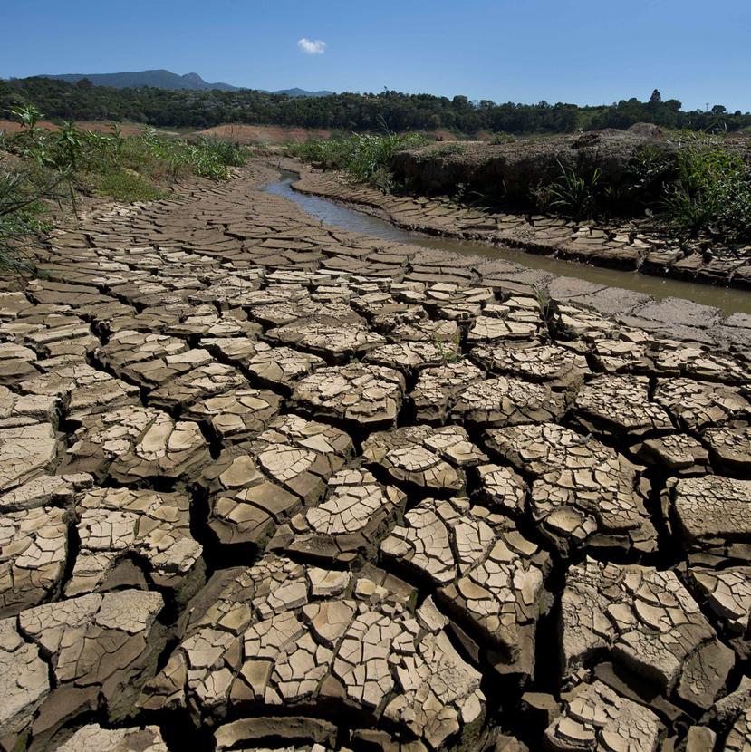 Elkerülhetetlen vagy katasztrófához vezethet az új vízgazdálkodási törvényjavaslat?