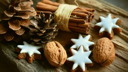 cinnamon-stars-2991174_1920_