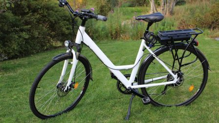 elektromos-bicikli