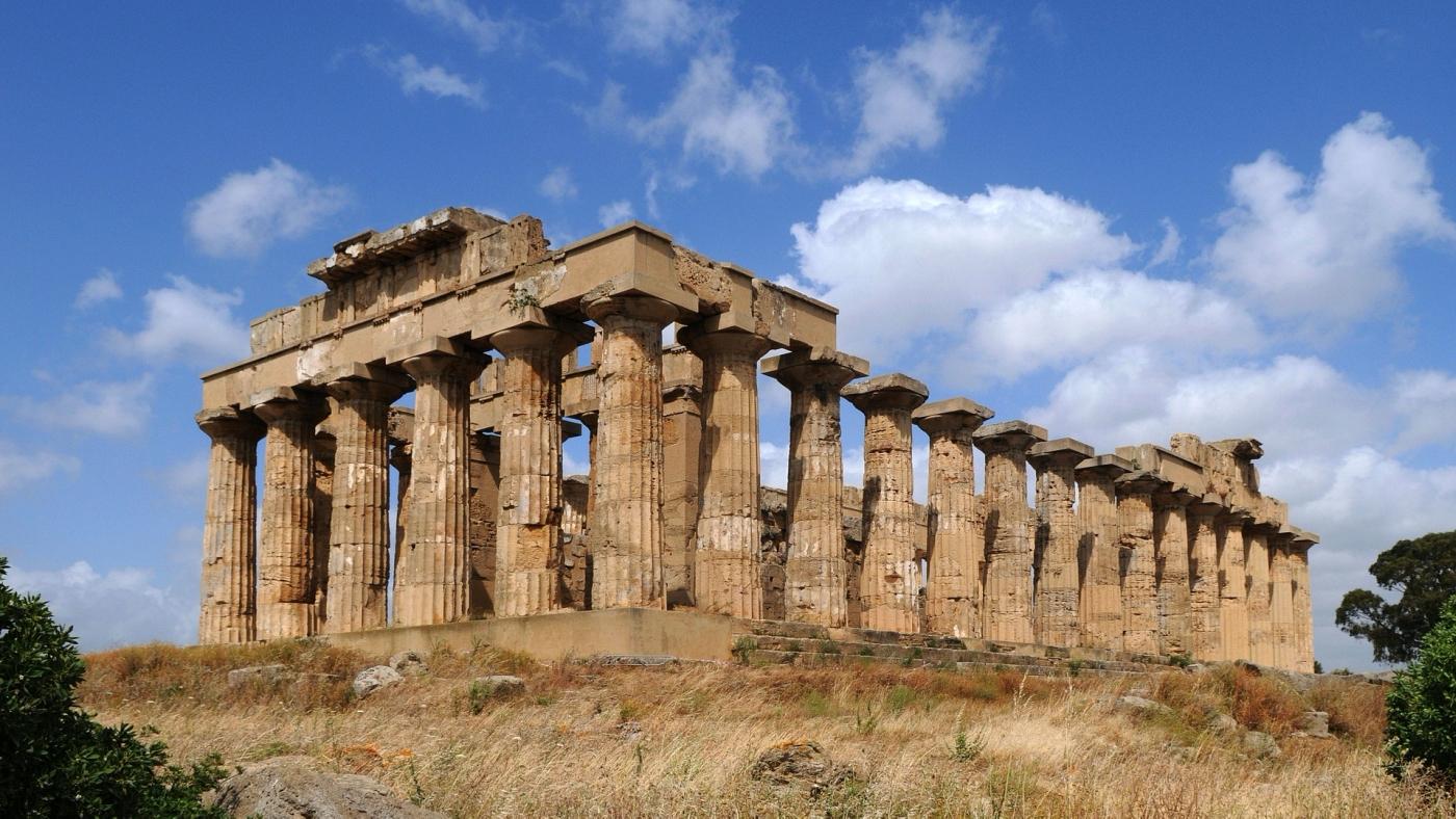 Már az ókorban is sújtotta az embereket az ólomszennyezés