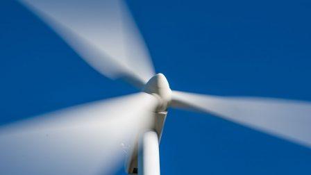 windmill-1330517_1920-1