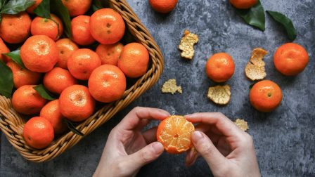 winter-fruit-3719695_1920