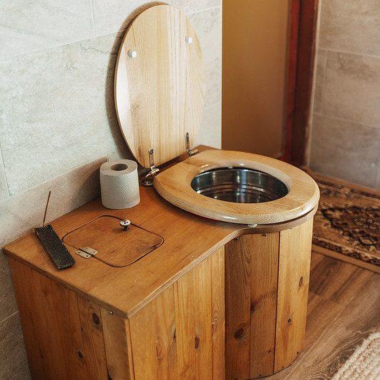 komoszt wc komposzt vécé száraz toalett száraz wc