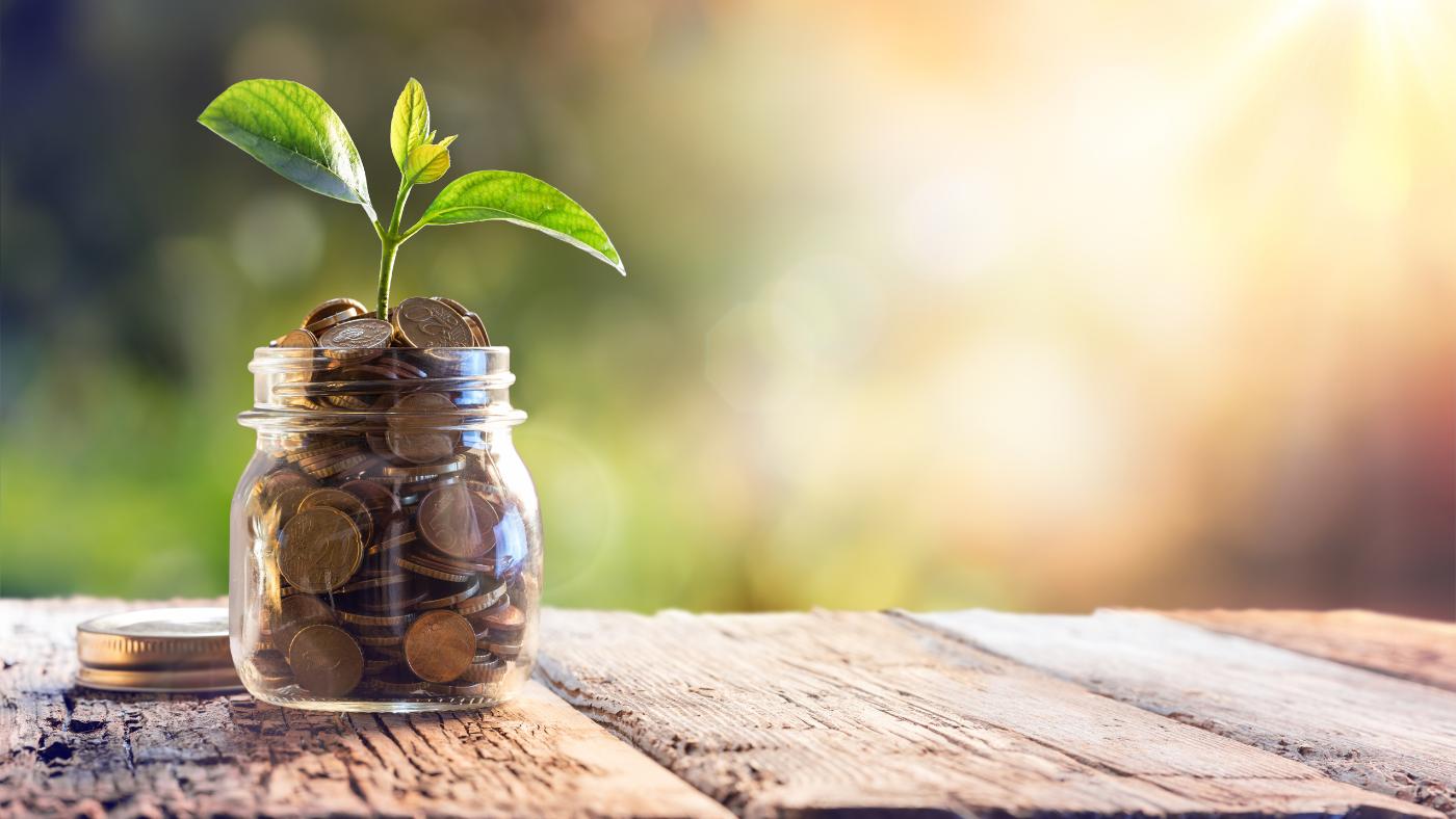 Lehet-e egyáltalán egy cég zöld, és egy beruházás fenntartható?