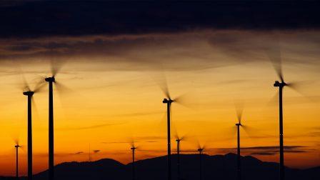 megújuló – szélenergia