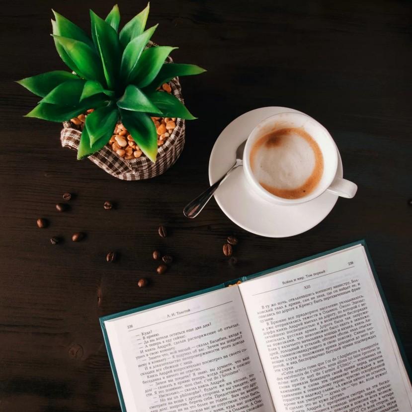 Szenvedélyünk a kávézás – de hogyan lehet fenntartható?
