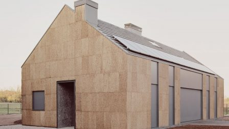 the-house-of-wood-straw-and-cork-lca-architetti-residential-houses-italy_dezeen_2364_col_7-1