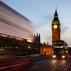 Szédítő tempóban áll át London az elektromos közlekedésre