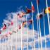 Cselekvésre szólítanak a nagy nemzetközi szervezetek