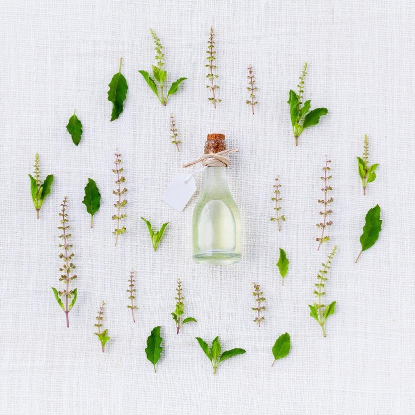 Varázsold zölddé a szépségedet is - Interjú két natúrkozmetikum márka képviselőjével