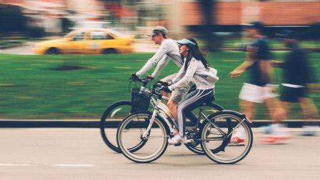 biciklipar-1