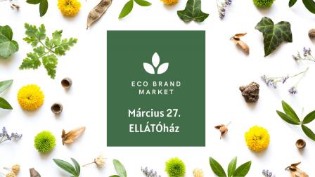 eco brand market_Kiemelt 16_9
