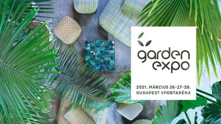 gardenexpo2021_Kiemelt 16_9