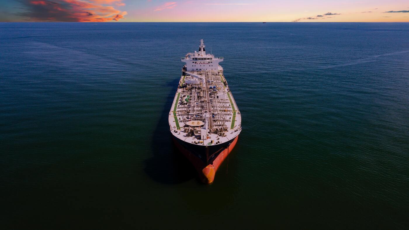 Egyre jobban rákapnak a megújuló energiára a nagy olajcégek