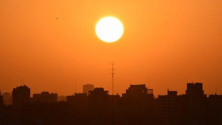 sunset-3007045_1920