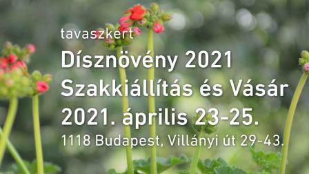 tavaszkert2021_Kiemelt 16_9