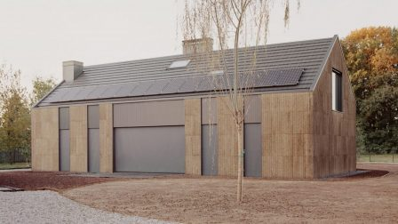 the-house-of-wood-straw-and-cork-lca-architetti-residential-houses-italy_dezeen_2364_hero-1536×864