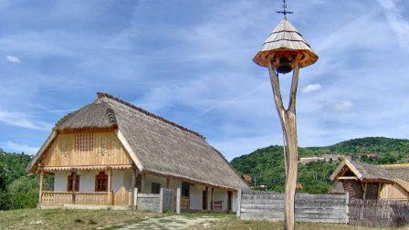 Történelmi léptékű támogatást fordítanak a magyar vidék fejlesztésére