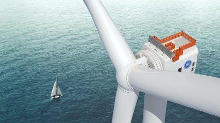 wind-offshore-haliade-x-19-1-3000px