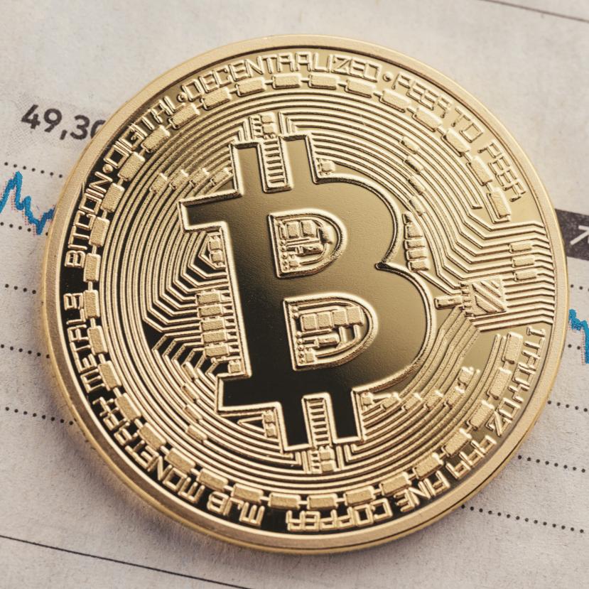 bitcoin nevek