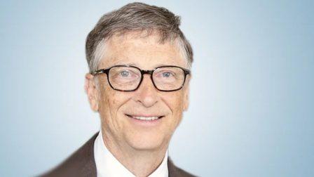 Sanjana-Ray-Bill-Gates-Credit-Wiki