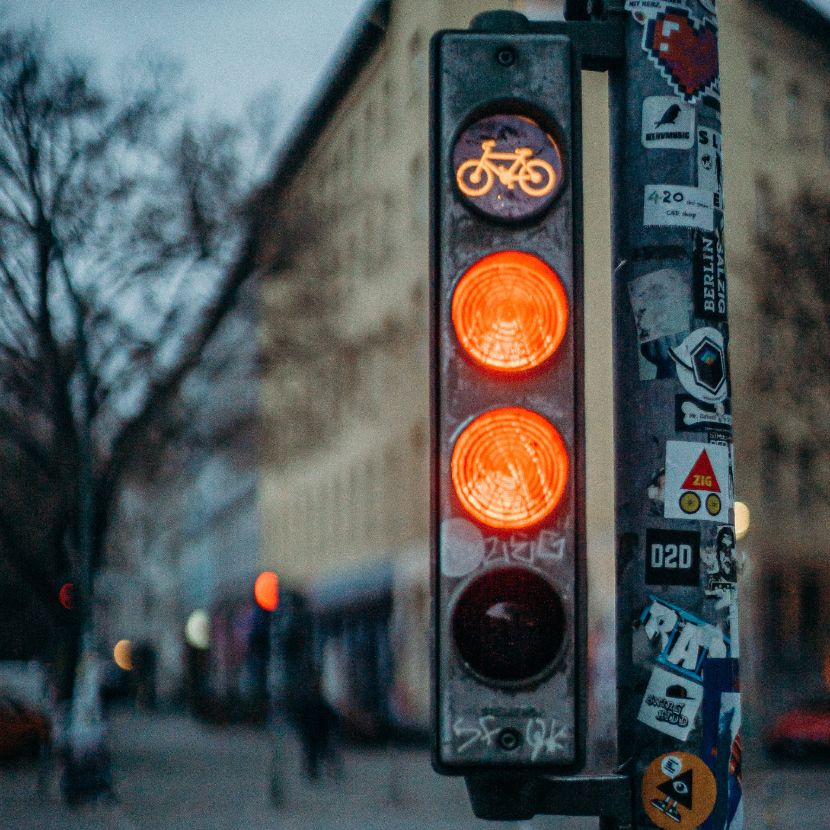 Itt a tavasz, ha eddig vártál vele, most érdemes venni elektromos biciklit kormányzati támogatással