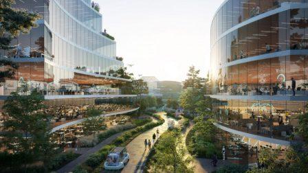chengdu-future-city-oma-gmp-masterplan-china_dezeen_2364_col_0-1536×1295