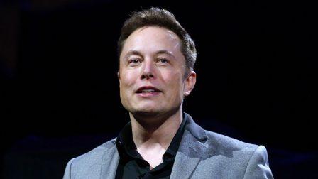 100 millió dollárral támogatja Elon Musk a klímaváltozás megoldására irányuló ötleteket