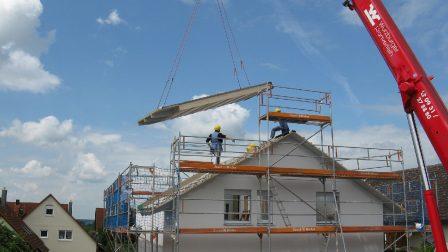 housebuilding-1407499_1400